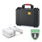 Valise HPRC pour DJI Goggles - Occasion