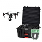 Valise HPRC simple pour DJI Inspire 2 - Occasion