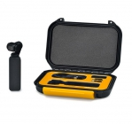 Valise HPRC1400 avec DJI Osmo Pocket