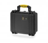 Valise HPRC2300 pour DJI Mini 2 Fly More Combo - HPRC