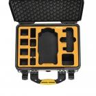 Valise HPRC2400 pour Autel EVO II et EVO II Pro - HPRC