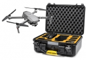 Valise HPRC2400 pour Mavic 2 Pro/Zoom et Smart Controller