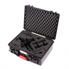Valise HPRC2500 pour DJI Ronin S