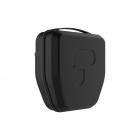 Valise minimaliste pour DJI Mavic 2 - PolarPro