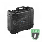 Valise Outdoor Case type 61 - Occasion
