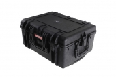Valise pour chargeurs et batteries DJI Matrice 600