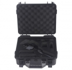 Valise pour DJI Osmo Mobile