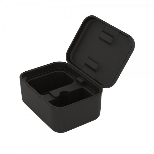 Valise pour moniteur DJI CrystalSky 5.5 pouces - Freewell
