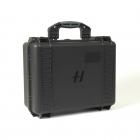 Valise renforcée Hasselblad pour matériel photo et vidéo