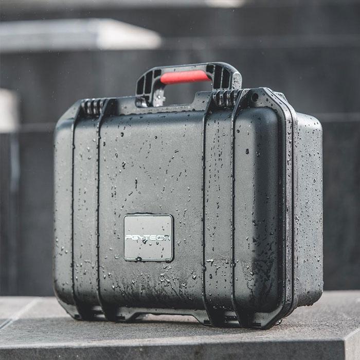 Valise renforcée pour DJI Air 2S et DJI Mavic Air 2 - PGYTECH