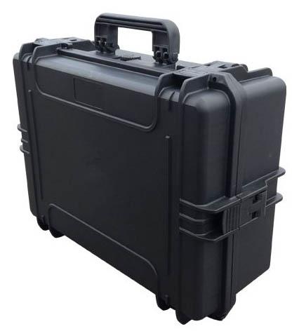 valise ronin m 1