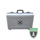 Valise STS pour DJI Phantom 4 - Occasion
