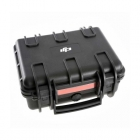 Valise de transport DJI Focus