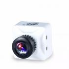 Venus Pro T82 FPV 800TVL CMOS camera