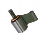 Vis de serrage pour Zhiyun Crane-M & Crane V2
