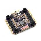 VivaFPV 60A BL32 4in1 Dshot1200 3-6S ESC
