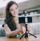 Vlog Set pour smartphones - PGYTECH