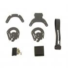 Vortex 230 Mojo - Crash Kit 4 - Support caméra