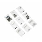 Vortex 230 Mojo - Crash Kit 5