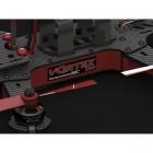 Vortex PRO 250 ARF de chez ImmersionRC