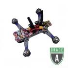 Vortex PRO 250 UMMAGAWD Edition - Occasion