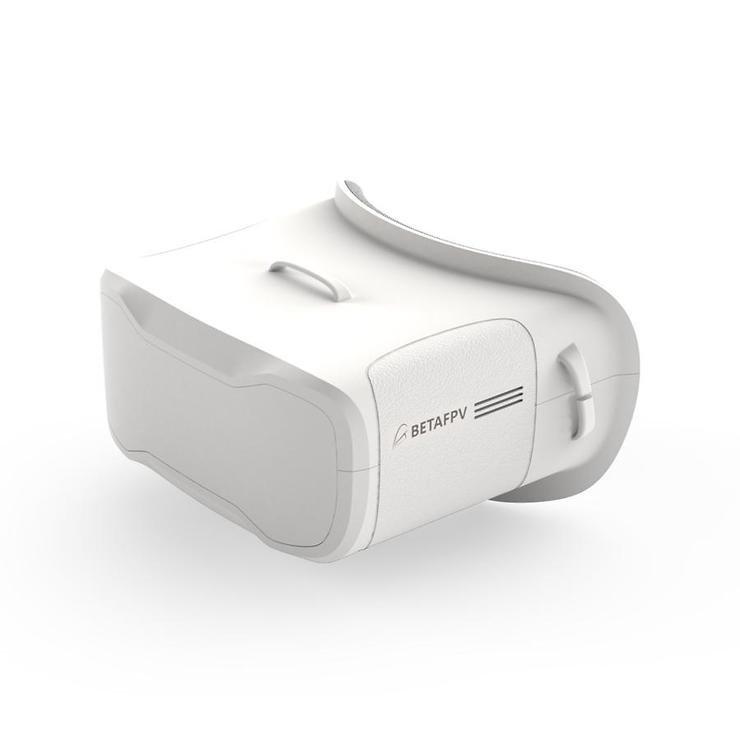 VR02 FPV Goggles (en attente infos)