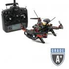Walkera Runner 250 (R) GPS RTF- Reconditionné