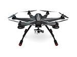 Catégorie Walkera Tali H500, accessoires, drones et packs
