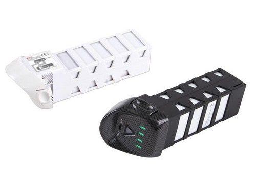 Batterie LiPo 5400 mAh Walkera Tali H500