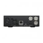 Web Presenter HD - Blackmagic
