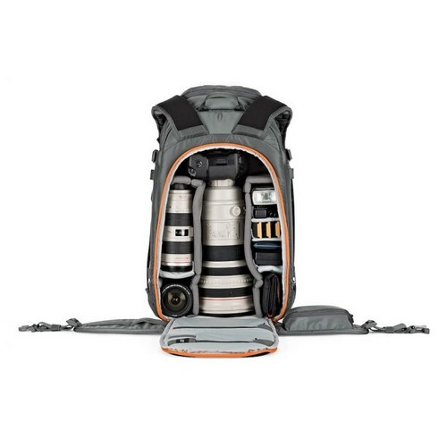 Whistler BP 450 AW II (Grey)