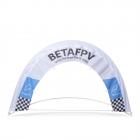 Whoop Race Gate BetaFPV