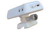 Wi-Fi Extender pour DJI Phantom 2 Vision