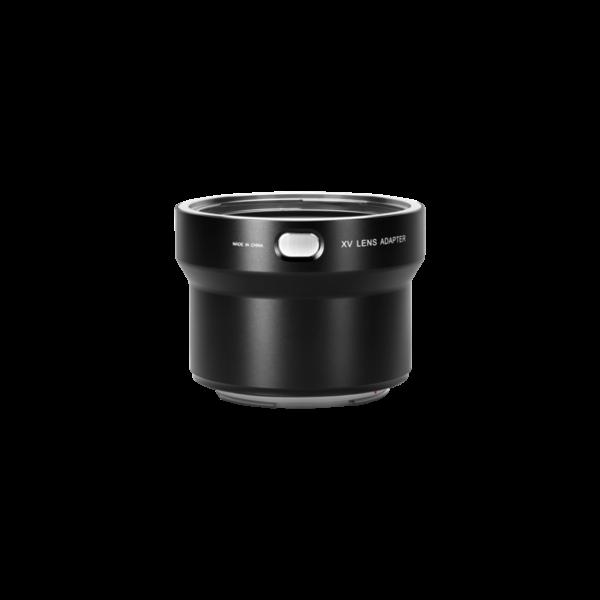 X V Lens Adapter