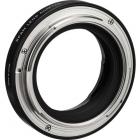X-XPAN Lens Adapter (3025001)