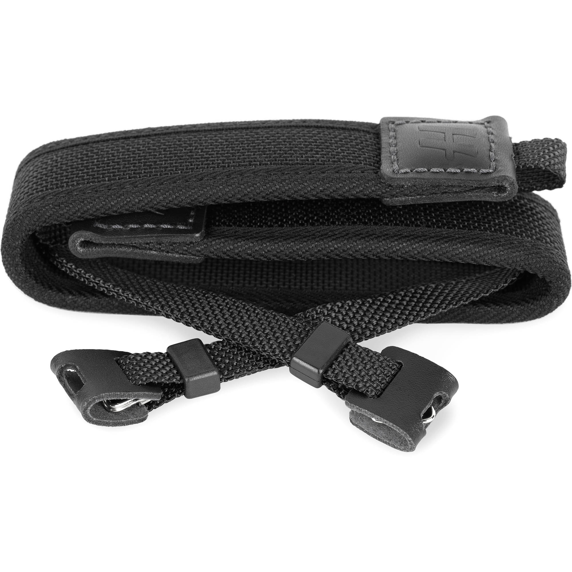 X1D Shoulder Strap (3054754)