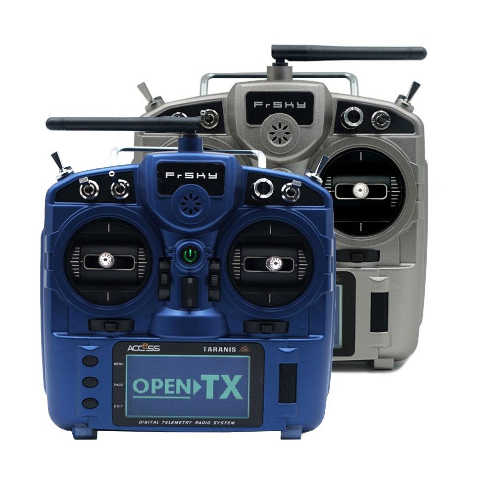 X9 Lite S - EU