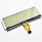 X9DPlus-DisplayScreen