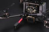 XBot3 HD BNF - Flywoo