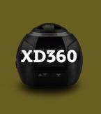 xd360