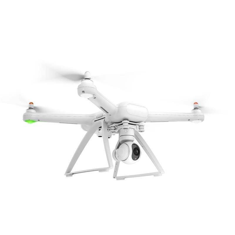 Xiaomi Mi Drone 1080P