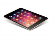 Tablette Xiaomi Mi Pad 3 - vue de côté