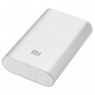 Powerbank 10000 mAh - Xiaomi