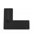 Xiaomi Wowstick - tournevis electrique