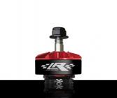 Xnova LITE RACING 2207 - 1700kV