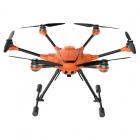 Yuneec H520 RTF