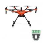 Yuneec H520E RTK - Reconditionné