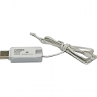 Cette clé USB de marque Yuneec vous permettra de mettre à jour votre Q500.