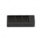 Yuneec Mantis Q 3-Port LiPo charger