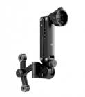 Z-Axis pour stabilisateur DJI Osmo - vue de côté